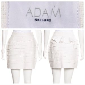 Adam by Adam Lippes